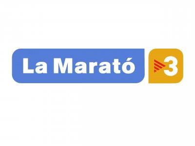 Creixendo_Marató