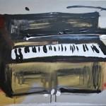 Pinta la música