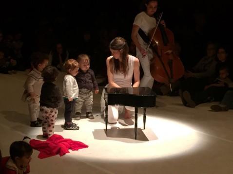 Concert per a nadons1
