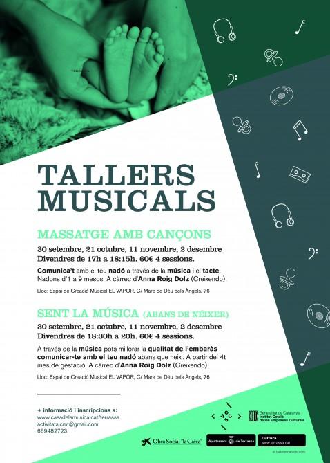 Tallers_CasaDeLaMœsica_01